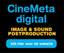 CineMeta Digital